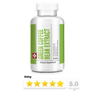 S4 Diet Pills South Africa