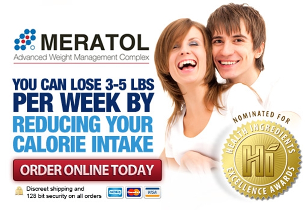 meratol coupon and discount code